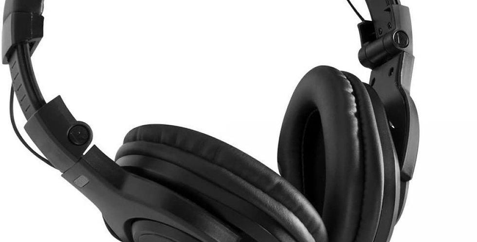 On Stage Studio Headphones