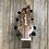 Thumbnail: Breedlove Concert E (b-stock)