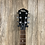 Thumbnail: Lyon Electric Guitar (pre-owned)