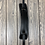 Thumbnail: Fender Vintage Strap