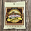 Thumbnail: Ernie Ball Earthwood Acoustic Guitar Strings