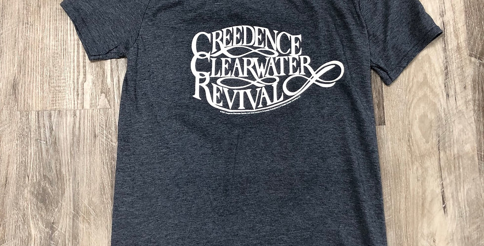 CCR T-Shirt