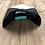 Thumbnail: Fender Malibu Flatbill Hat