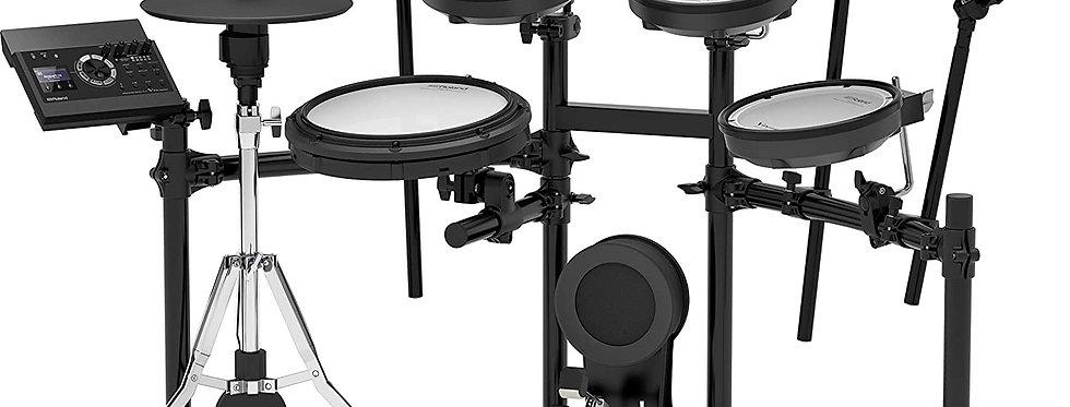 Roland TD17KVX Electronic Drum Set