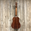 Thumbnail: Mitchell Acoustic Bass (pre-owned)