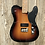 Thumbnail: Fender Noventa Tele w/bag