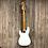 Thumbnail: Squier Classic Vibe 60's P Bass