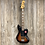 Thumbnail: Squier Classic Vibe Jaguar Bass, LRL 3TS