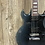 Thumbnail: Ibanez Electric (pre-owned)