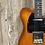 Thumbnail: Fender AM Perf Tele, Honeyburst