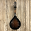Thumbnail: Ibanez M510EDVS Mandolin