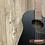Thumbnail: Ibanez ALT20-WK Guitar