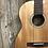 Thumbnail: Fender 3/4 Guitar w/bag