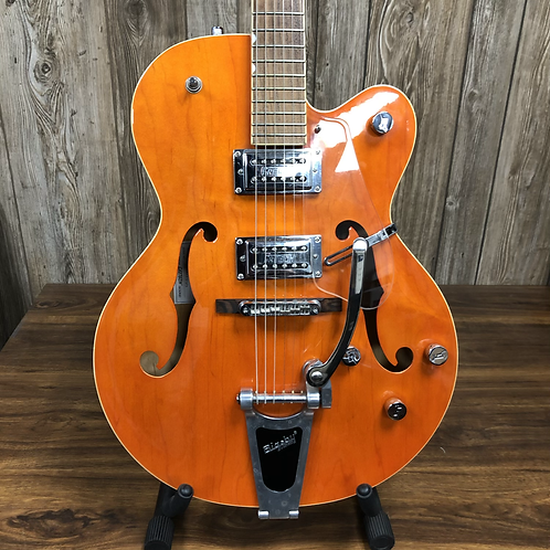 Gretsch Hollowbody (pre-owned)