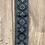 Thumbnail: Ernie Ball Regal Black Strap