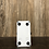 Thumbnail: EHX Nano Big Muff Pedal