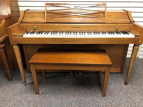 Baldwin Acrosonic (pre-owned)
