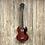 Thumbnail: 1964 Gibson EB-O Bass
