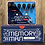 Thumbnail: EHX Deluxe Memory Man 1100TT w/ power supply