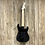 Thumbnail: Squier Contemporary Strat, Lefty