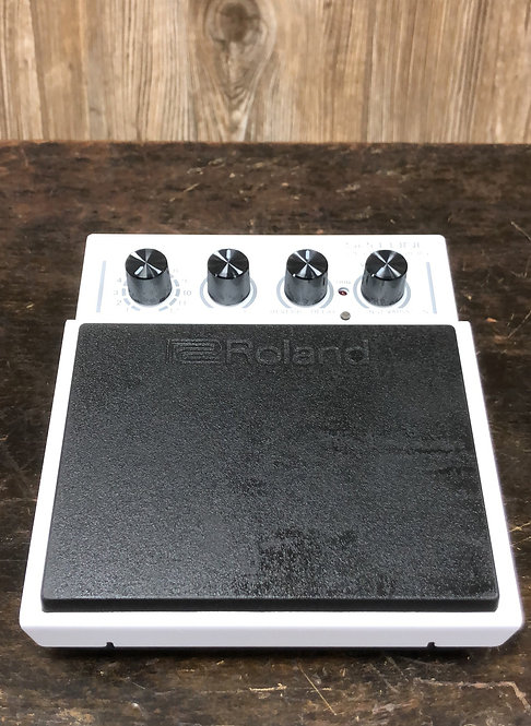 Roland SP-1P Stomp Box