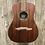 Thumbnail: Fender Malibu Special W/ gig bag