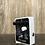 Thumbnail: EHX B9 Organ Machine w/ power supply
