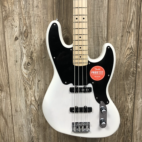 Squier Paranormal '51 Bass