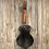 Thumbnail: Gretsch G9221 Resonator (pre-owned)