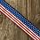 Thumbnail: USA Flag Strap