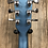 Thumbnail: Gibson Standard w/case (pre-owned)