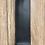 Thumbnail: Seatbelt Strat, Black