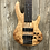 Thumbnail: LTD B-206 6–String Bass (pre-owned)