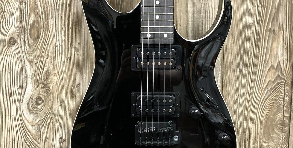Ibanez GRGA120-BKN Electric Guitar
