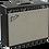 Thumbnail: Fender '65 Twin Reverb