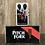 Thumbnail: EHX Pitch Fork Pedal