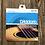 Thumbnail: D'addario Phosphor Bronze Acoustic Guitar Strings