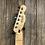 Thumbnail: Fender Tele (pre-owned)