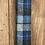 Thumbnail: Pendleton Woolen Strap