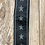 Thumbnail: Fender Nylon Strap, Stars & Stripes