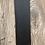 Thumbnail: Basic Leather Strap, Brown