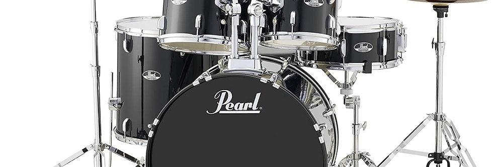 Pearl Roadshow, Black