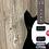 Thumbnail: Squier Bullet Mustang HH BLK