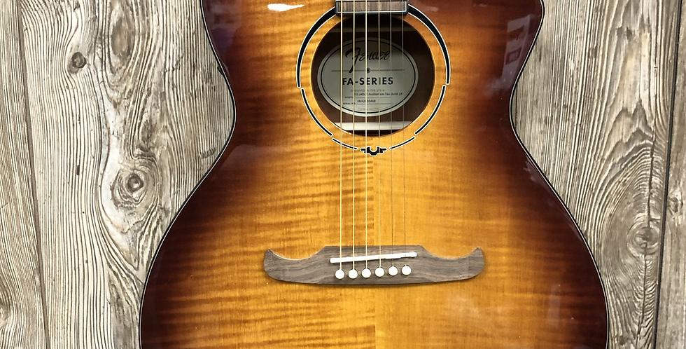 Fender FA345CE