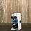 Thumbnail: EHX Nano Looper 360 w/ power supply