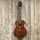 Thumbnail: Guild Acoustic Guitar (pre-owned)