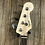 Thumbnail: Squier Affinity J Bass