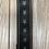 Thumbnail: Fender Stars Strap