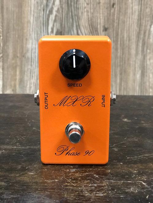 MXR '74 Phase 90 (reissue)