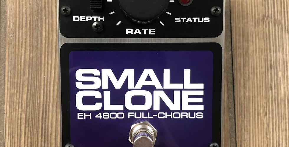 EHX Small Clone